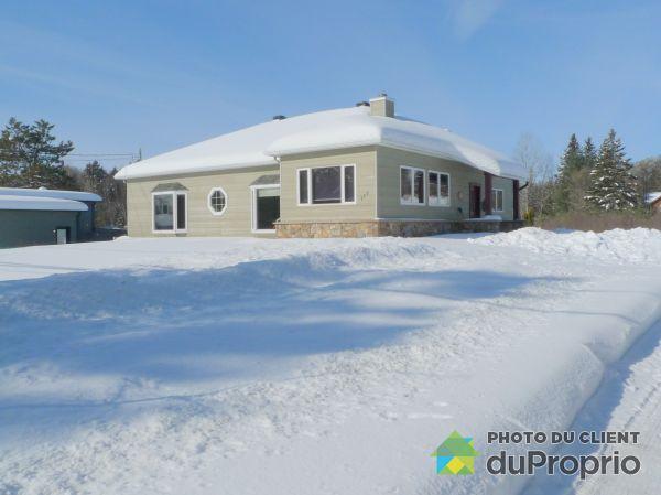 Buildings - 573 chemin du Village, Morin-Heights for sale