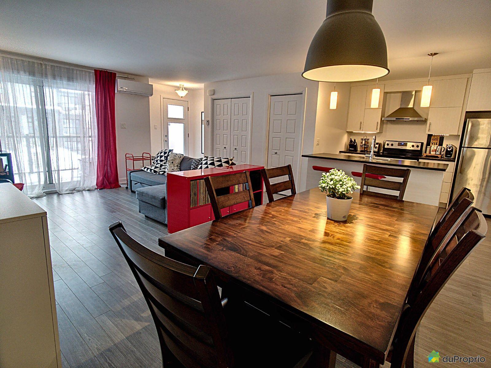 2969 rue de Coutances, Pintendre for sale