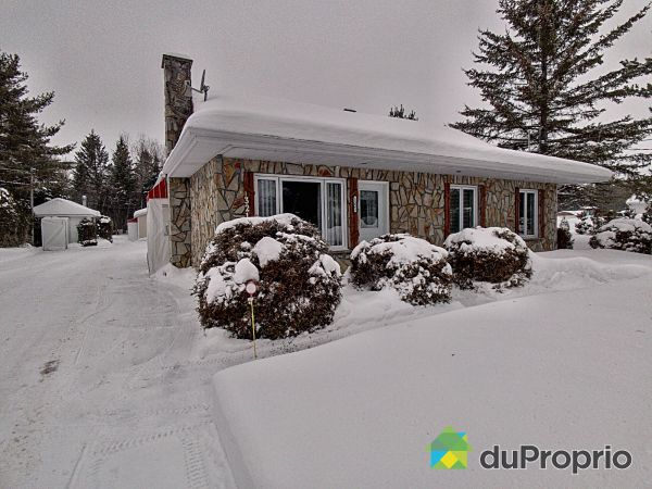 1321 route Madoc, St-Honore-De-Chicoutimi for sale