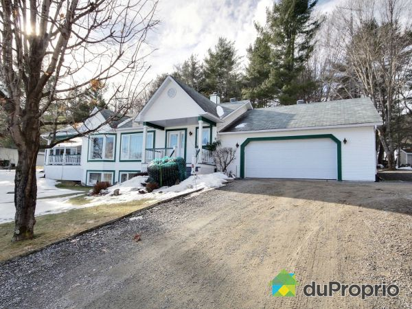 1670 chemin Ayer's Cliff, Ste-Catherine-De-Hatley for sale