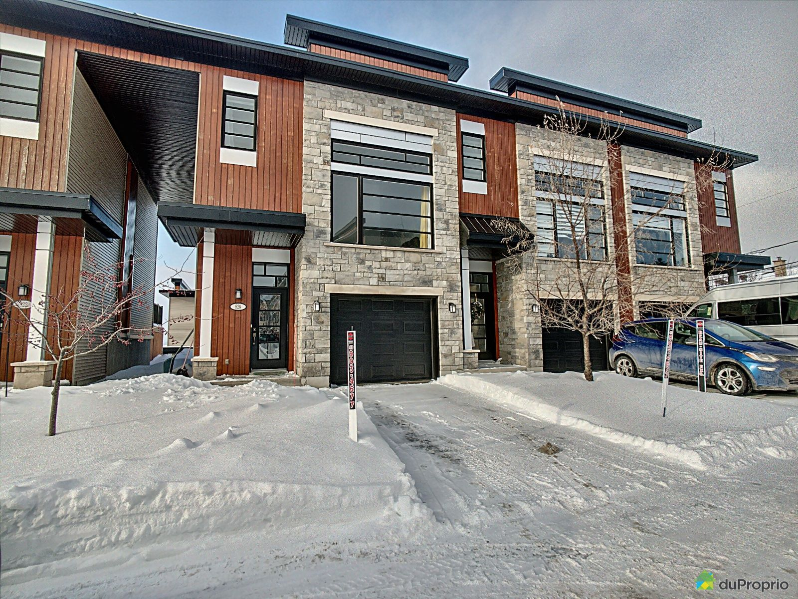 826 rue Armand-Matte, Lévis for sale