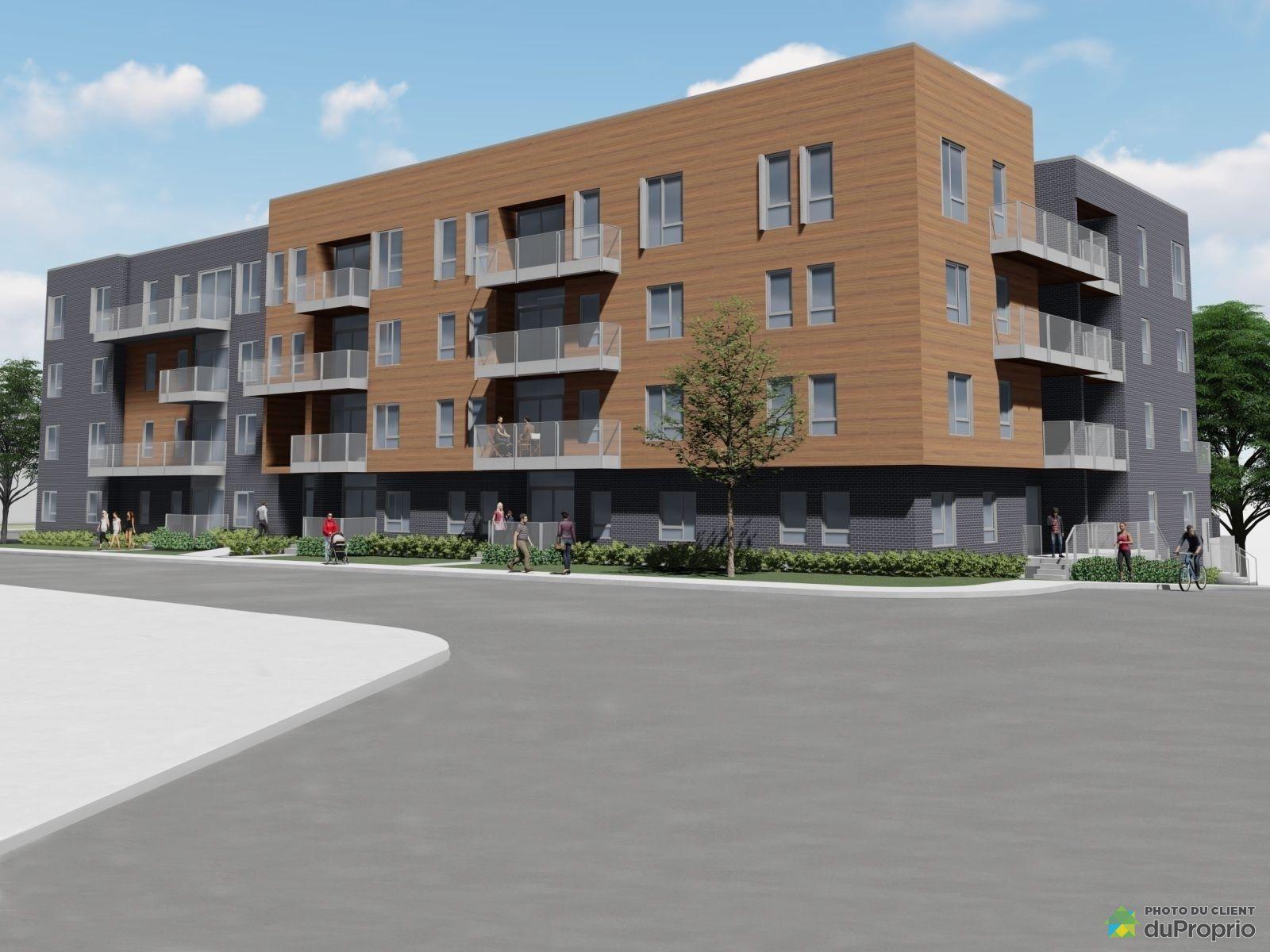 station langelier condominiums, mercier hochelaga maisonneuve for sale duproprio