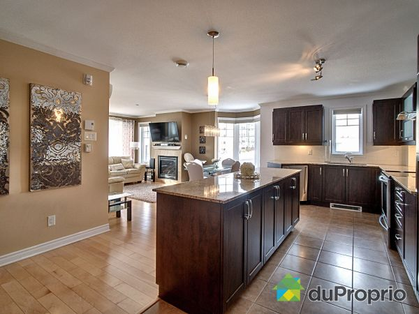 109-5211 rue du Sureau, Pierrefonds / Roxboro for sale
