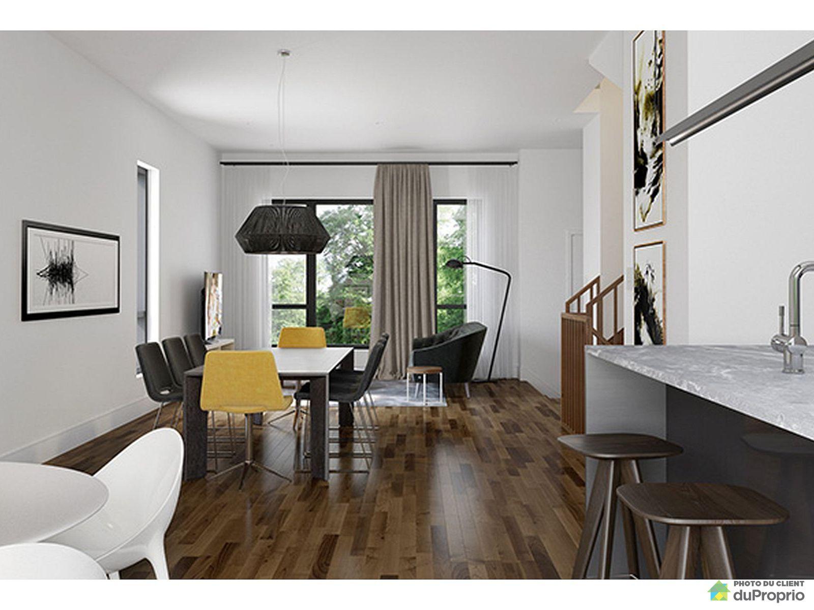 Dining Room - VIDA Lasalle -  Valencia - PAR MONDEV, LaSalle for sale