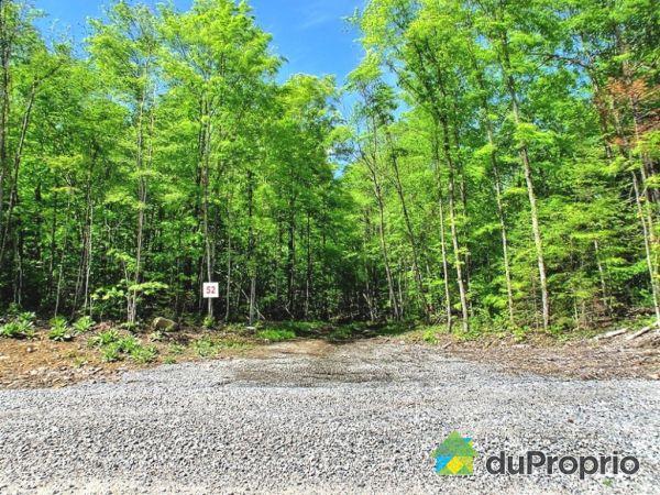 Environment - chemin des Prés, Cantley for sale