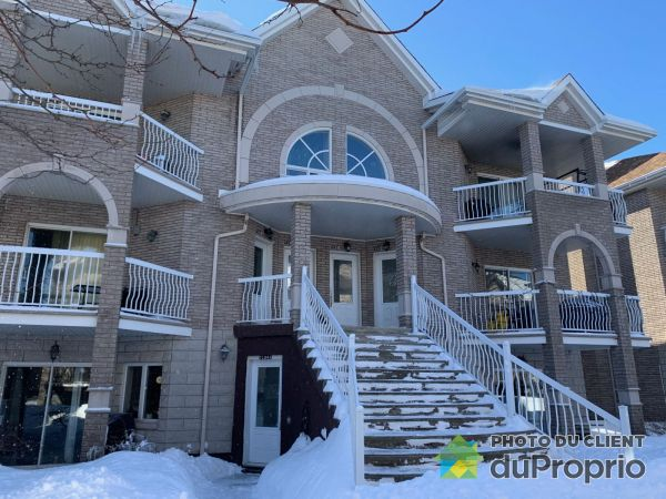 7200 rue Chouinard, LaSalle for sale