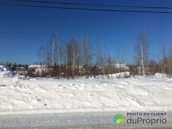 South Side -  rue de l'Escale, Gaspé for sale