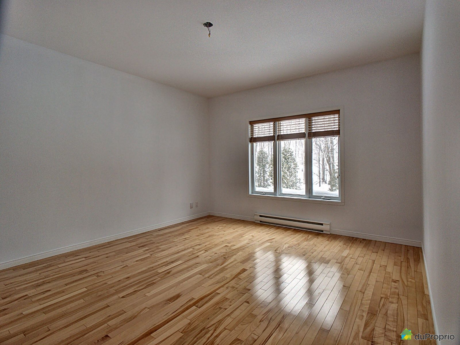 Master Bedroom - 39 rue des Golfeurs, Trois-Rivières (Ste-Marthe-Du-Cap) for sale