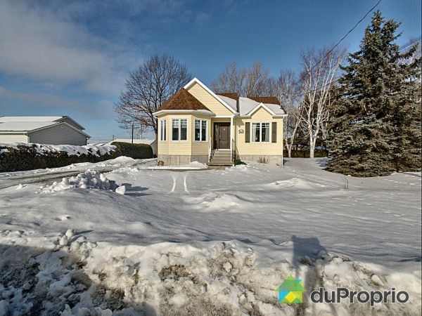4705 rue Carpentier, St-Cyrille-De-Wendover for sale