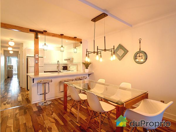 2-4080 avenue du Parc-Lafontaine, Le Plateau-Mont-Royal for sale