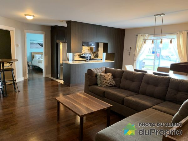 Open Concept - 102-7272 rue Guérin, Terrebonne (La Plaine) for sale