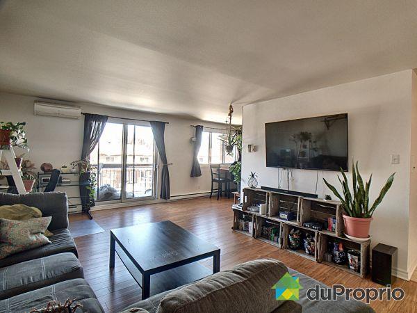 Open Concept - 304-144 rue Landry, St-Eustache for sale