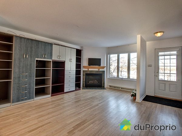 Dining Room / Living Room - 5-1390 boulevard de Montarville, Boucherville for sale