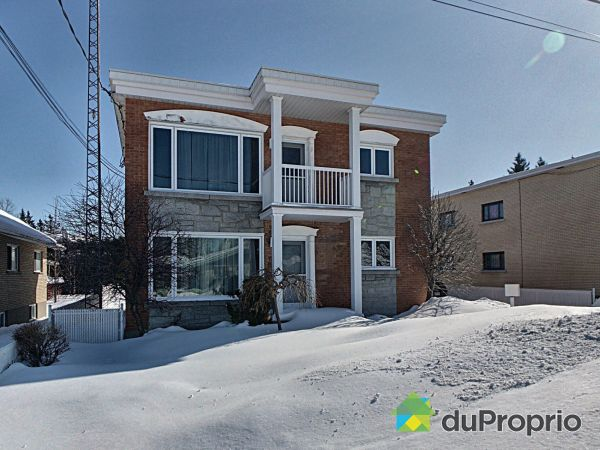 875 113e Avenue, Drummondville (Drummondville) for sale