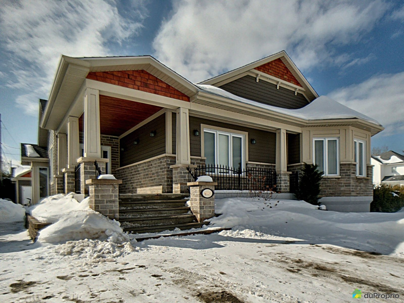 460 rue du Golf, Rimouski (Pointe-Au-Père) for sale