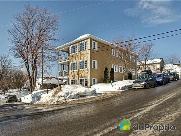 108 rue Wilfrid-Darveau, Loretteville for sale