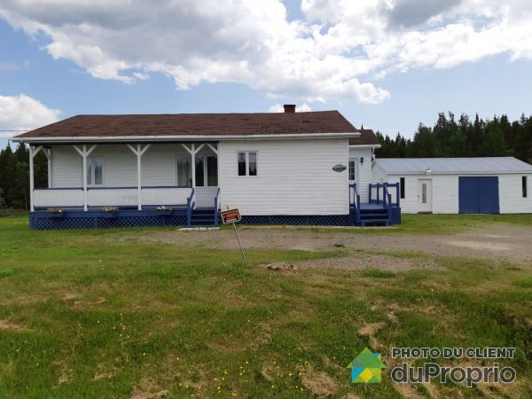 87 Rang 9 Ouest, St-Jogues for sale