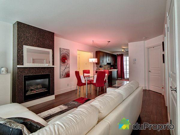 Open Concept - 2722 avenue Chauveau, Neufchatel for sale