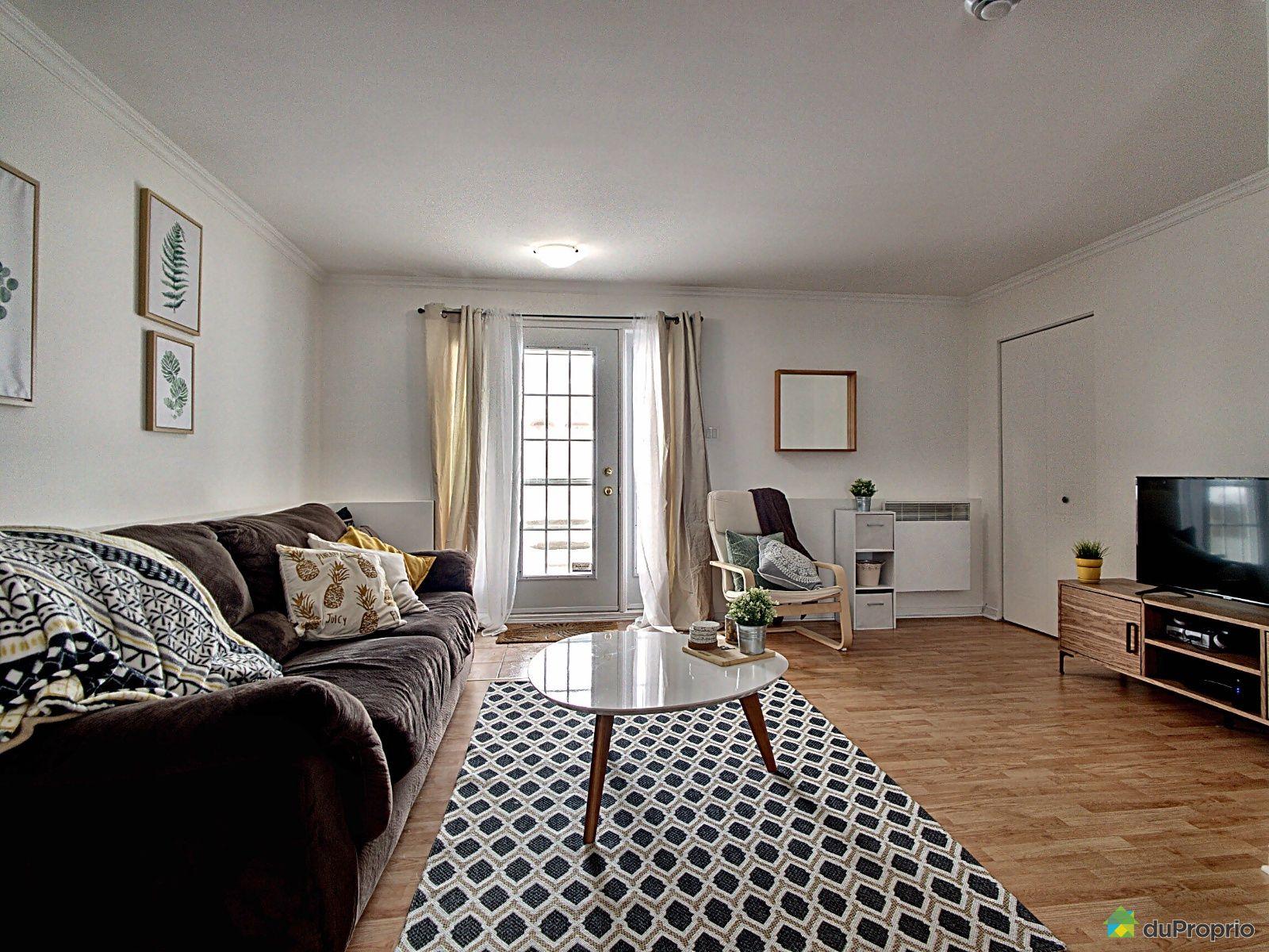 2365 rue Schulz, St-Jérôme (Lafontaine) for sale