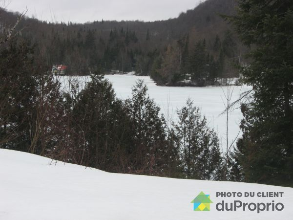 Waterfront -  rue Mount, Wentworth-Nord for sale