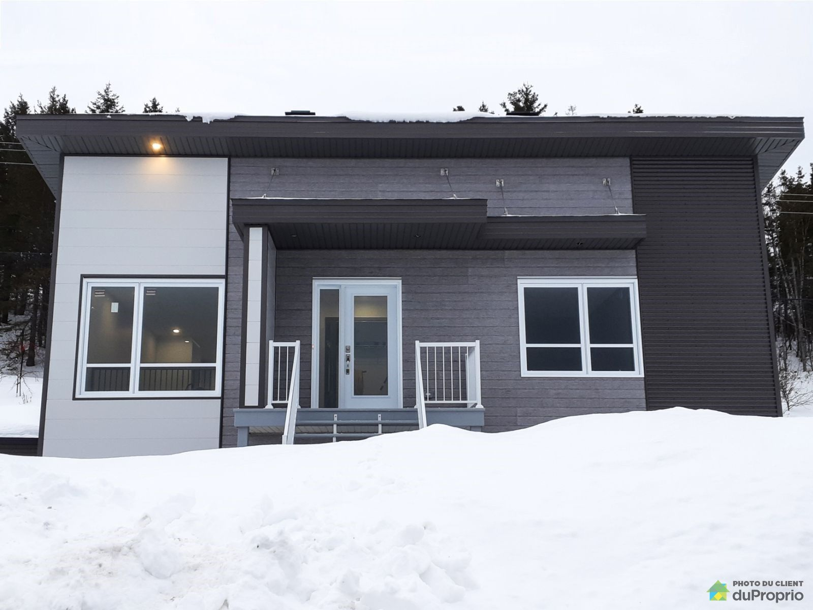 484 rue Père-Joseph-Jean - Par Construction Sublime inc., Rimouski (Rimouski) for sale