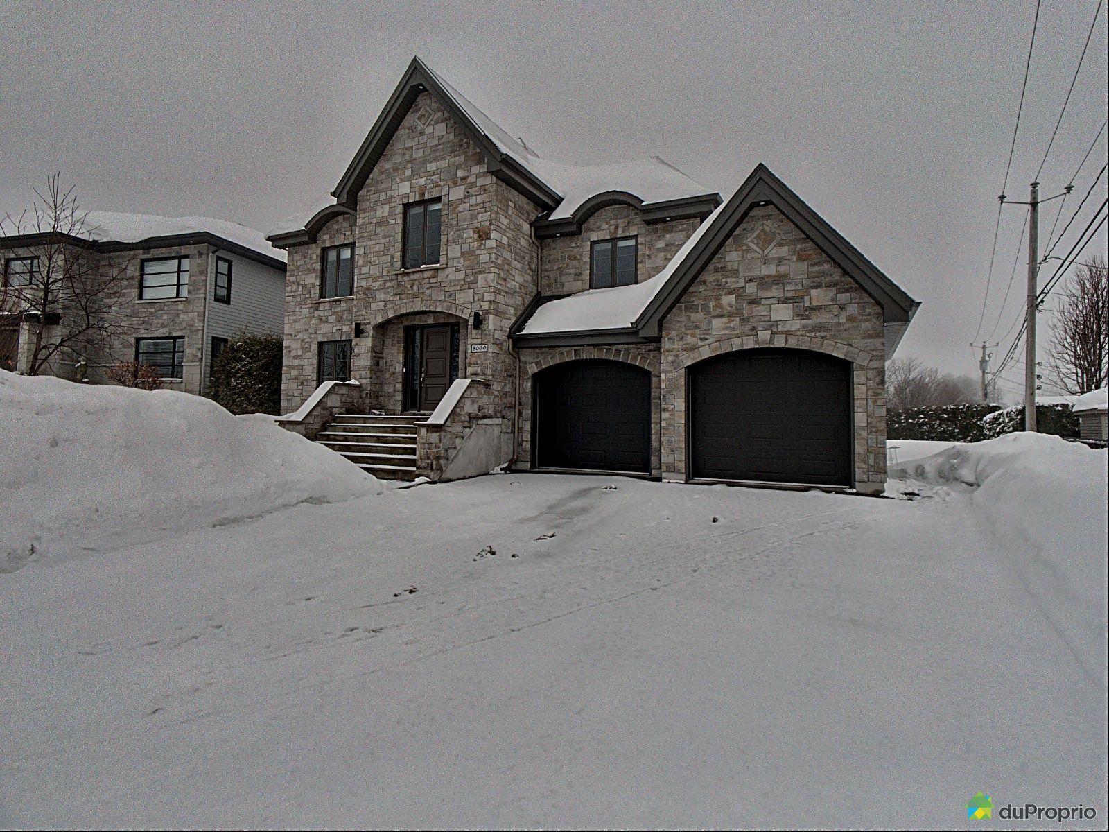 3000 rue Arpin, Trois-Rivières (Trois-Rivières-Ouest) for sale