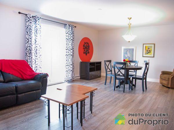 31-5215, rue Léo-Pidgeon, Trois-Rivières (Trois-Rivières) à vendre