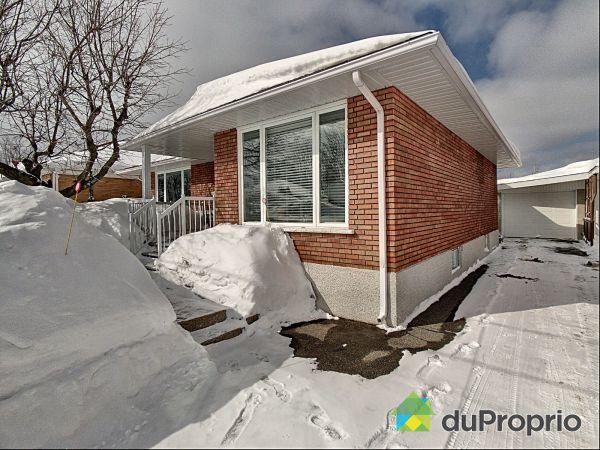 880 119e Rue, Shawinigan (Shawinigan-Sud) for sale
