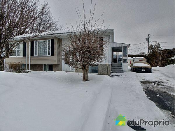 2760, rue Lalancette, Drummondville (Drummondville) à vendre
