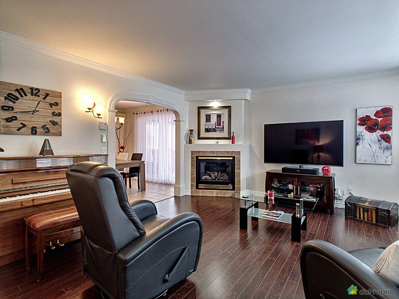 9479 boulevard du Centre-Hospitalier, Charny for sale