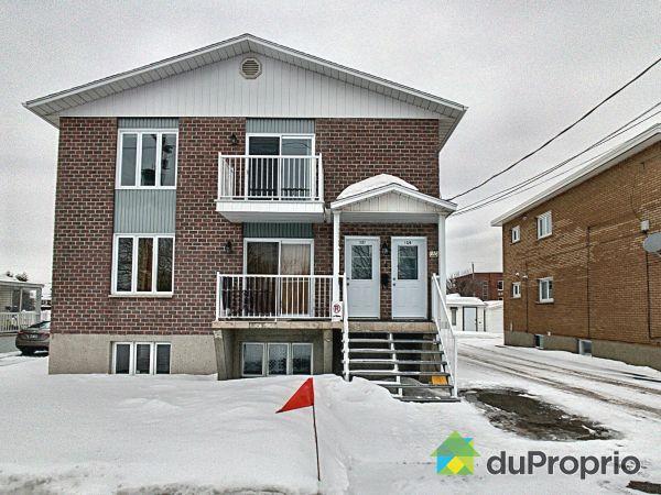 1325 rue Saint-Aimé, Drummondville (Drummondville) for sale