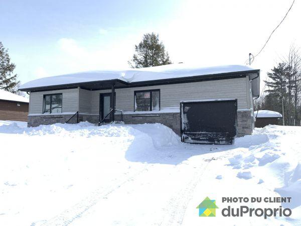 2255 rue du Prieuré - Par Construction Andy Héroux, Shawinigan (Shawinigan-Sud) for sale