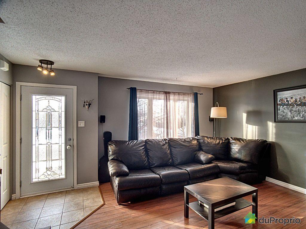 84 Rue De La Barque Gatineau Gatineau For Sale Duproprio