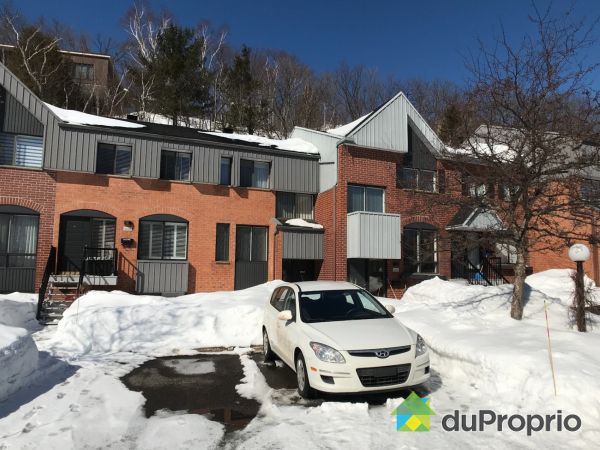 2664 rue du Plaza, Sillery for sale
