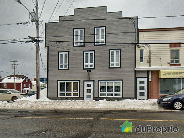 320 avenue Rouleau, Rimouski (Rimouski) for sale