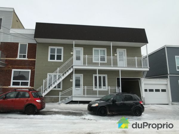 48, rue de Verdun, Saint-Sauveur for sale