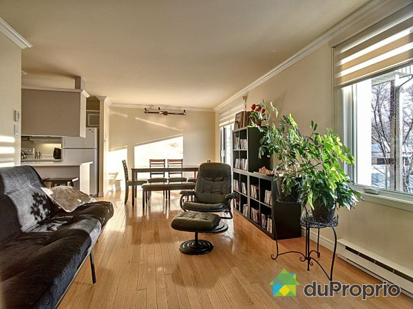 303-32 rue Thibault, Lévis for sale