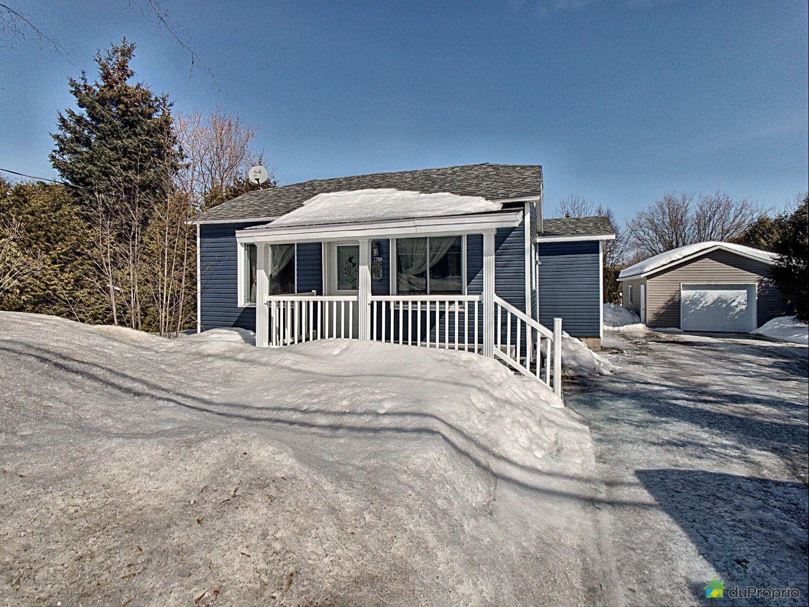 7750 boulevard des Forges, Trois-Rivières (Trois-Rivières) for sale