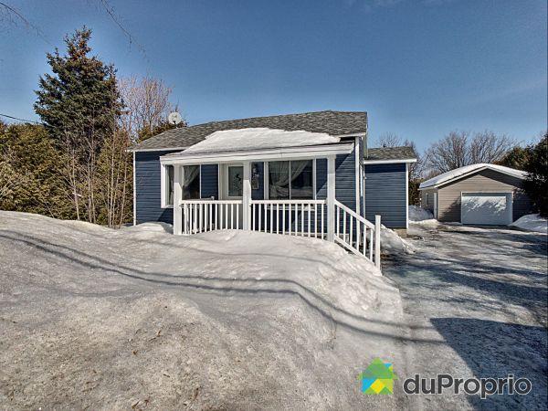 Winter Front - 7750 boulevard des Forges, Trois-Rivières (Trois-Rivières) for sale