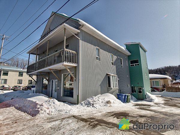 1146-1154, boulevard du Saguenay Est, Chicoutimi (Chicoutimi) à vendre