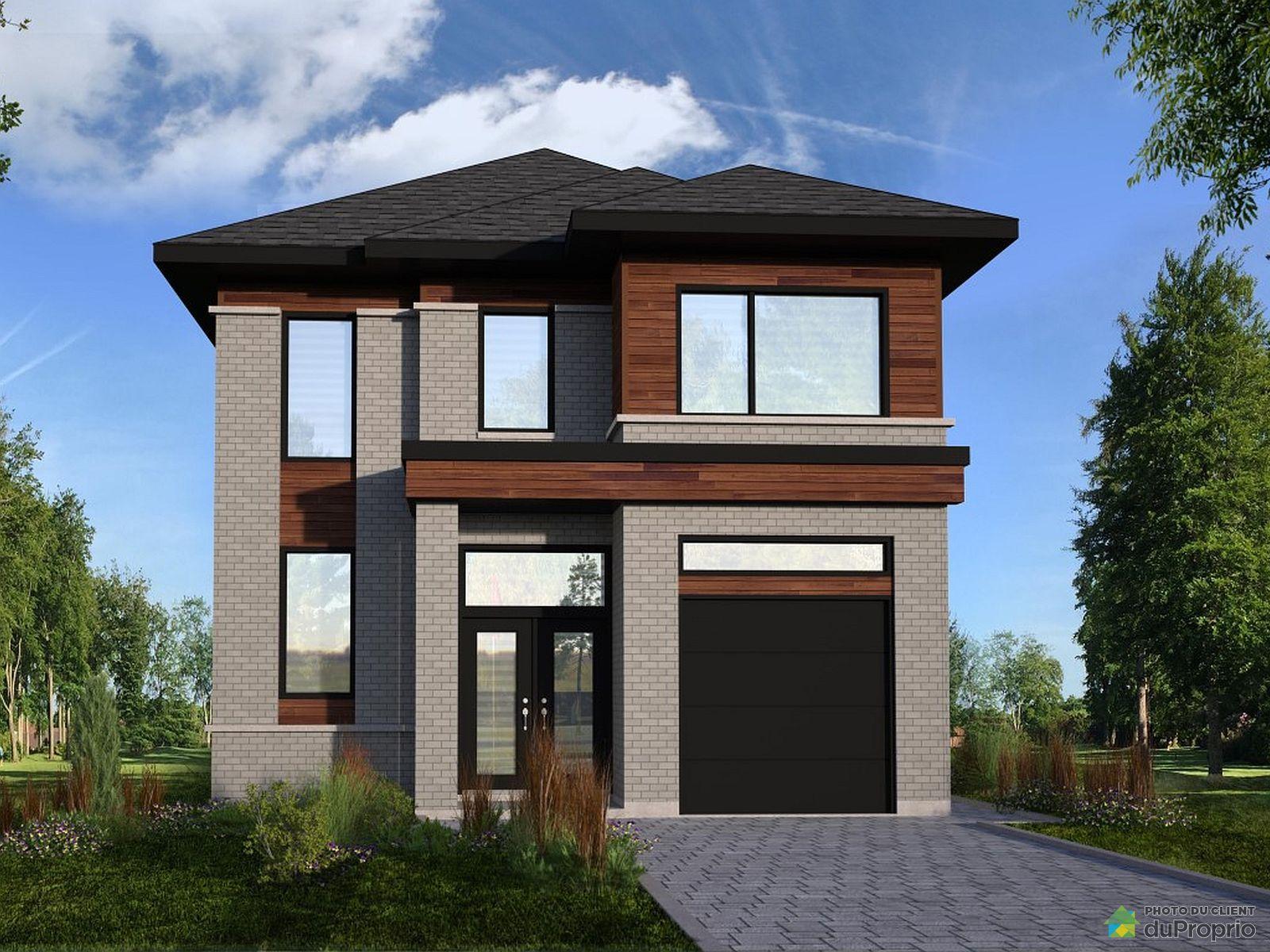 3625 rue de Mayfair - Par Immo Plus Habitations Inc., Longueuil (St-Hubert) for sale