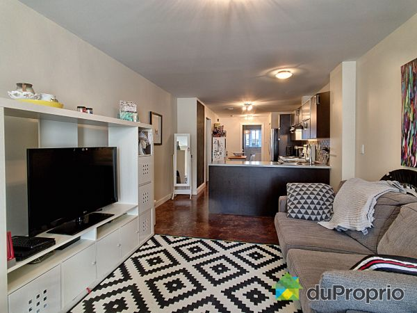 2163 rue de Villiers, Le Sud-Ouest for sale