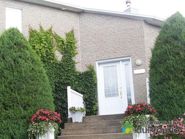 1061, rue de Descoudet, Terrebonne (Terrebonne) à vendre