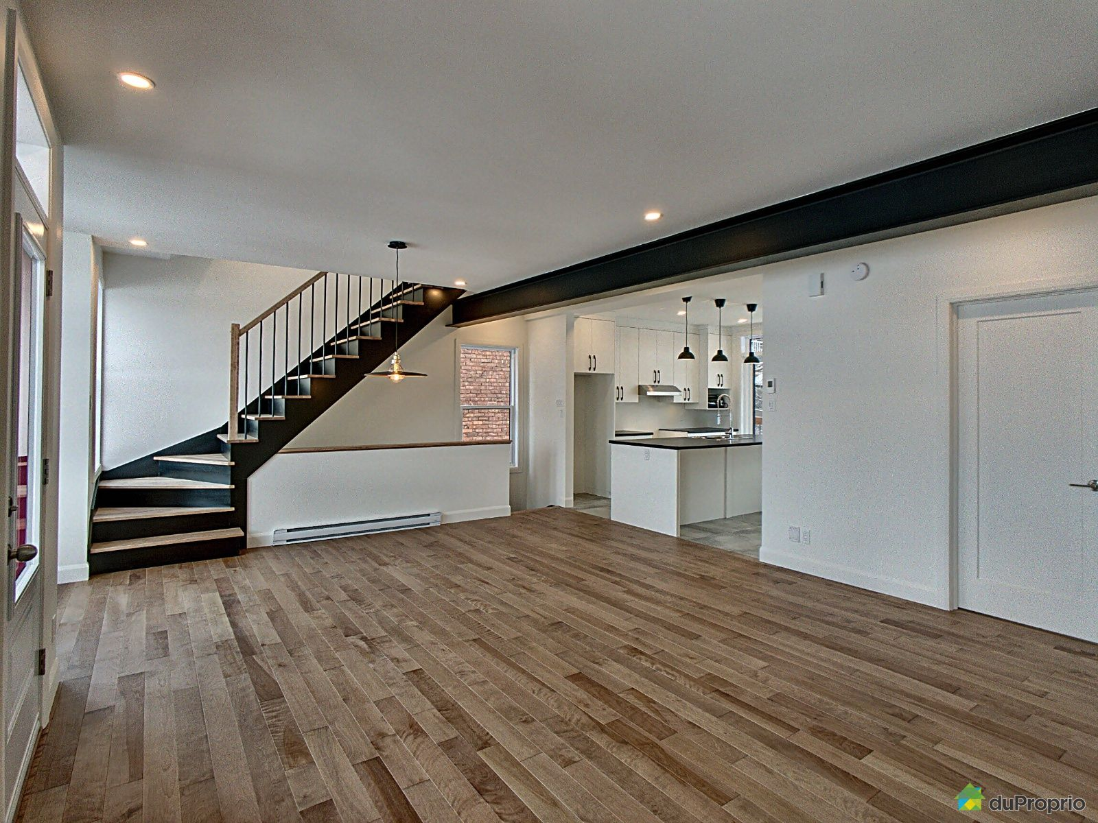 680 rue Sherbrooke, Montcalm for sale