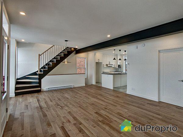 680, rue Sherbrooke, Montcalm à vendre