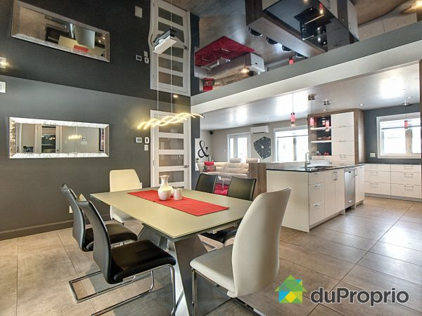 567 route Marie-Victorin, St-Nicolas for sale