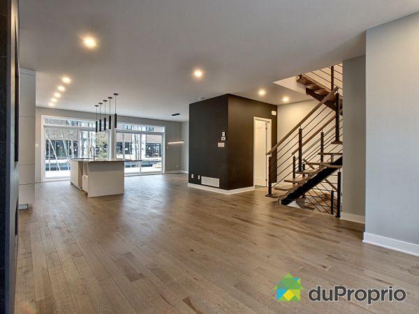Open Concept - 519 rue des Charmettes - Par Haus immobilier, Blainville for sale
