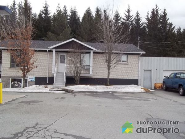 1094 route Kennedy, St-Côme-Linière for sale