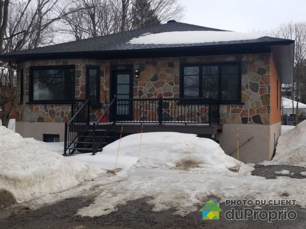 2175 boulevard Laurier, Sillery for sale