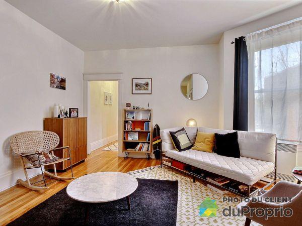 1345 avenue Lajoie, Outremont for sale
